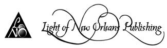 Light of New Orleans Publishing